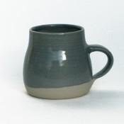 Jane Follett Pottery Mug02