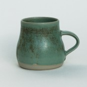 Jane Follett Pottery Mug03