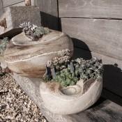 Jane Follett Pottery Beached Planter01