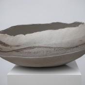 Jane Follett Pottery Build Planter01