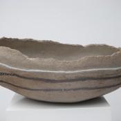 Jane Follett Pottery Build Planter02