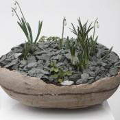 Jane Follett Pottery Build Planter04