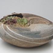 Jane Follett Pottery Build Planter09