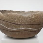 Jane Follett Pottery Build Planter13