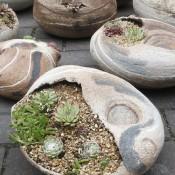 Jane Follett Pottery Build Planter16